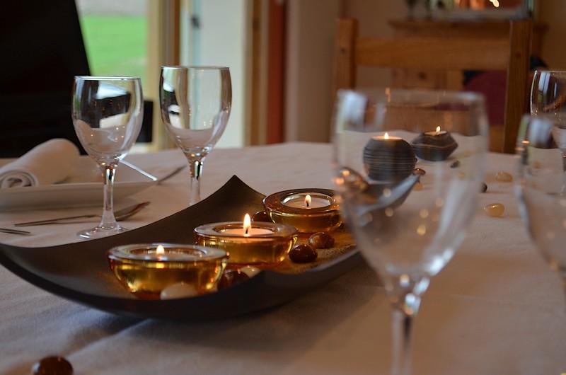 lapaumanelle-dolomieu-table