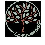 La Paumanelle, Chambres d'hôtes à Dolomieu 38110