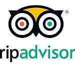 tripadvisor-lapaumanelle