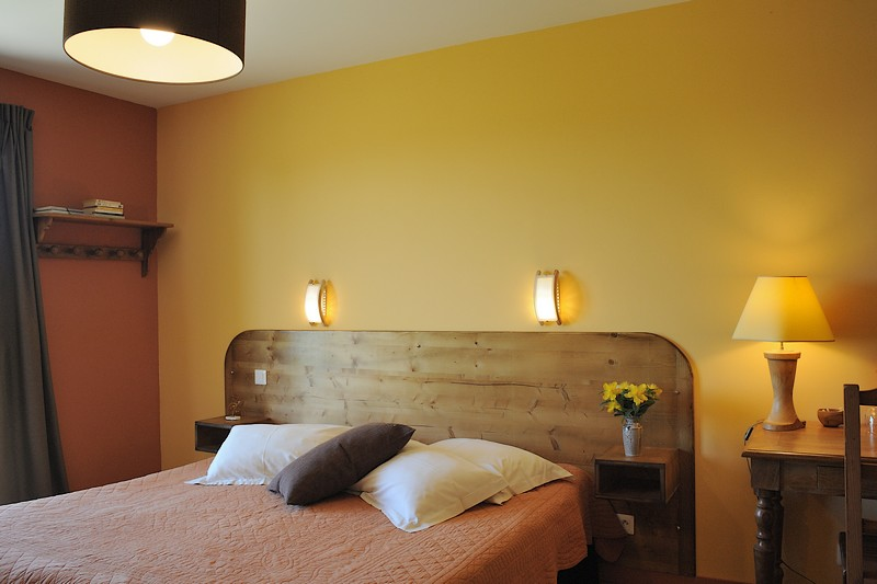 chambres-hotes-zen-isere