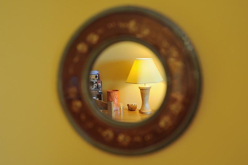 la-paumanelle-chambre-ambre