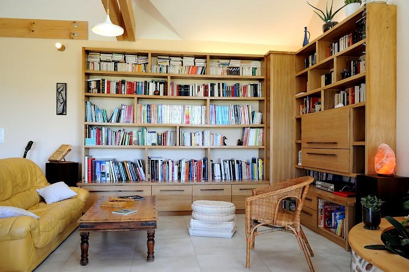 la-paumanelle-bibliotheque