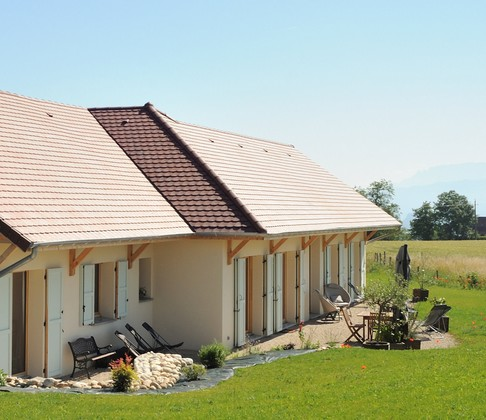 chambres-hotes-isere-se-ressourcer