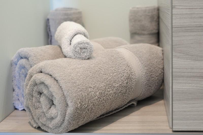la-paumanelle-salle-bain-jade