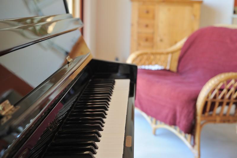 la-paumanelle-piano