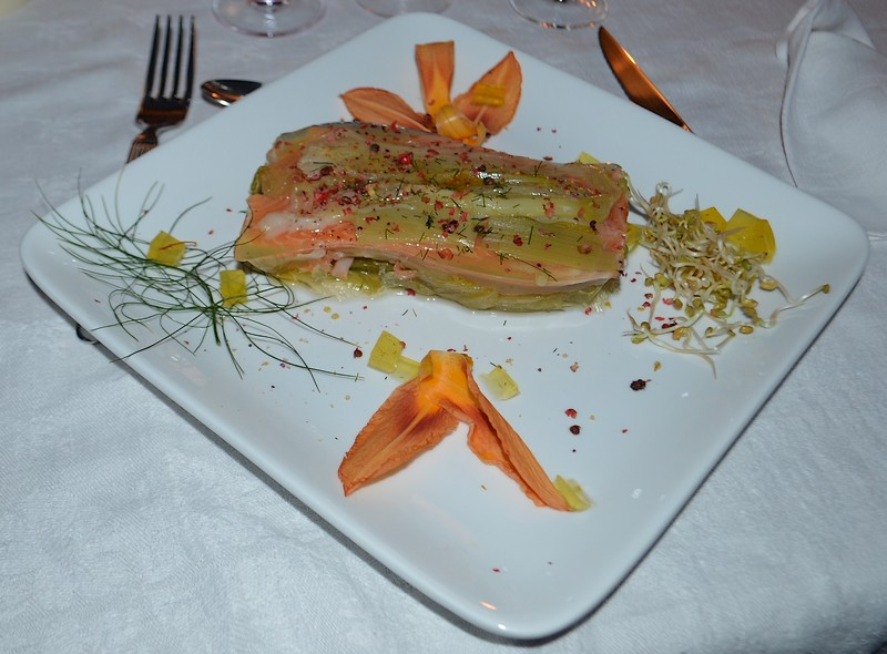 table-hotes-saumon-poireaux