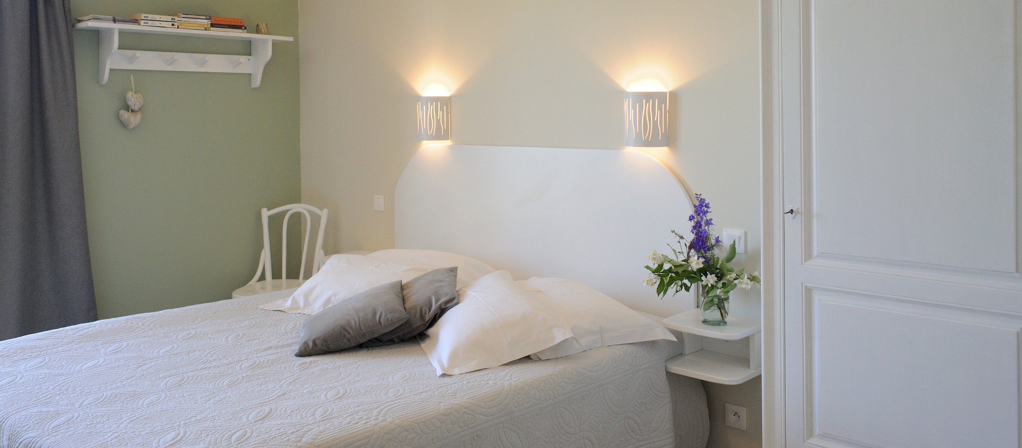 chambre- hotes-jade-isere