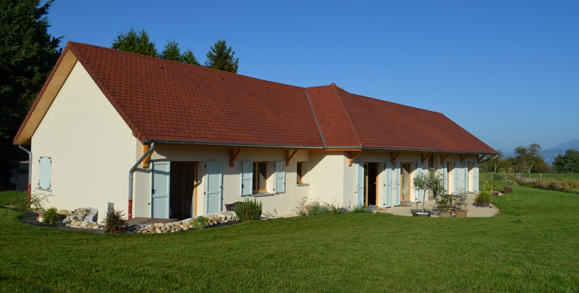 maison-hotes-vue-panoramique-isere