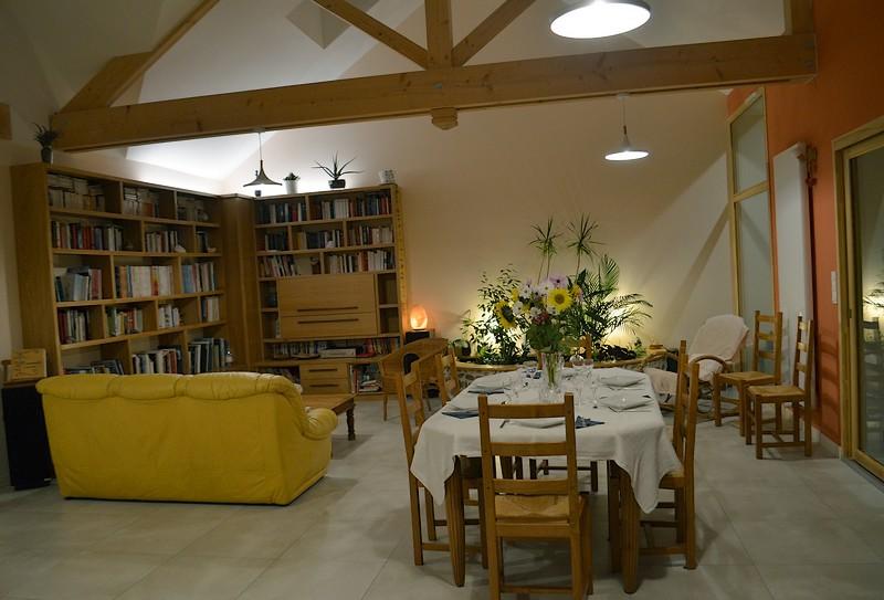 dolomieu-table-hotes-chambres-hotes